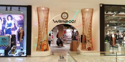 Waynbooo! Muse 01