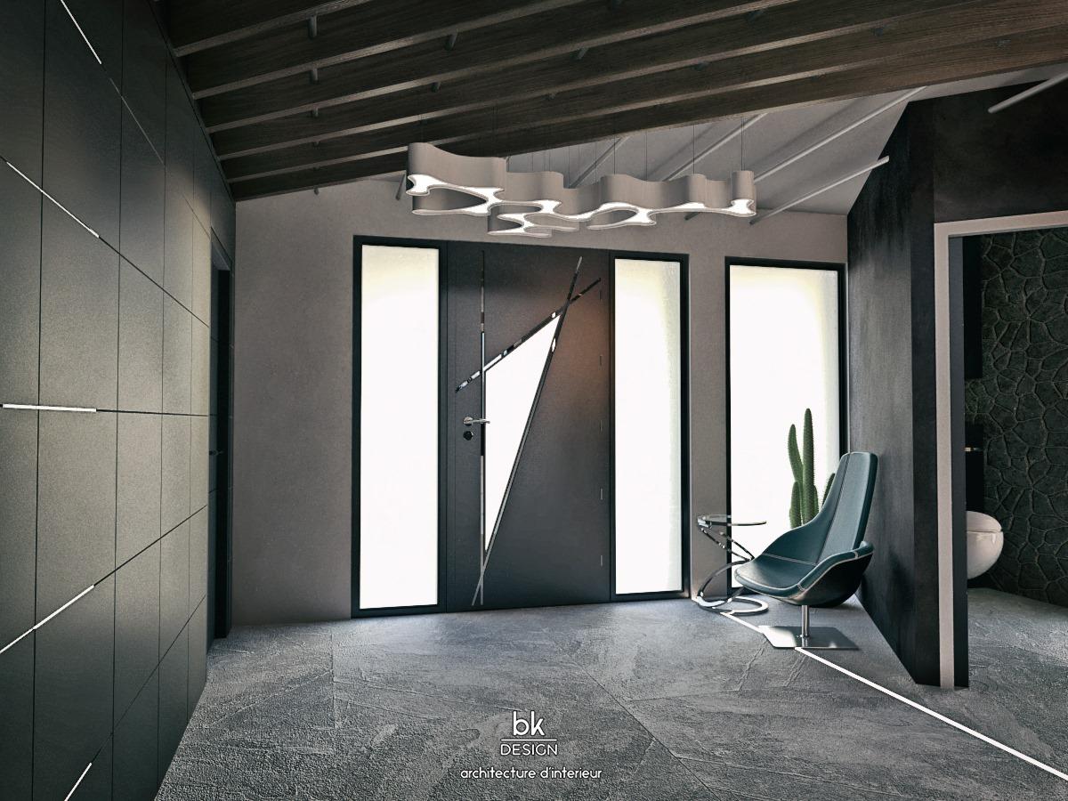 13 bk Design Projet Guentrange Entrée v3
