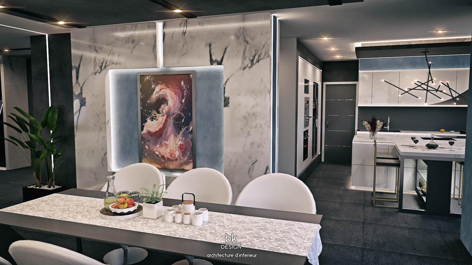 19 bk Design Projet Guénange 02 v4 R03 Salon