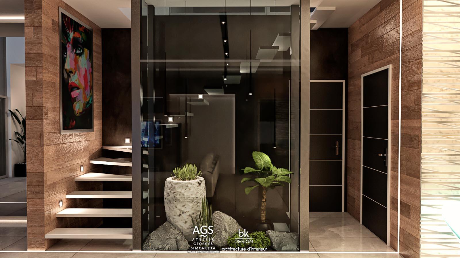 25 bk Design Projet Rombas Escalier v2 01