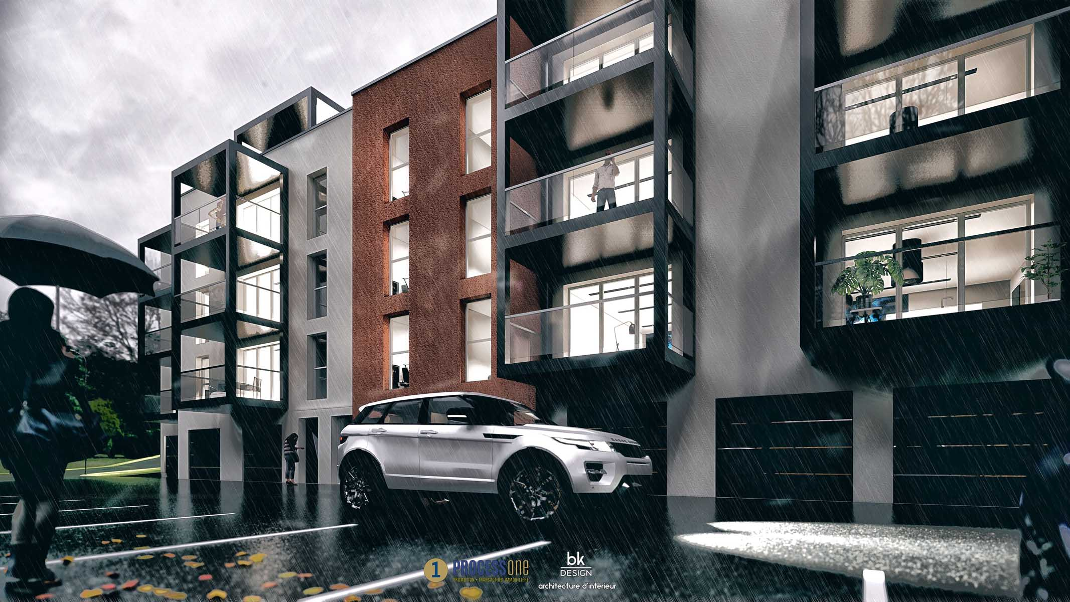 26 bk Design Projet Vesoul Immeuble v5 R04