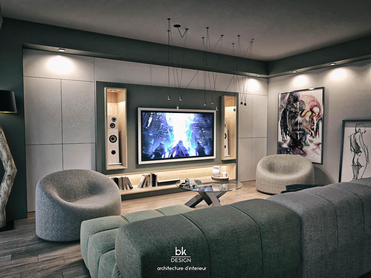 28 bk Design Projet Projet BasseHam v2 02 Salon