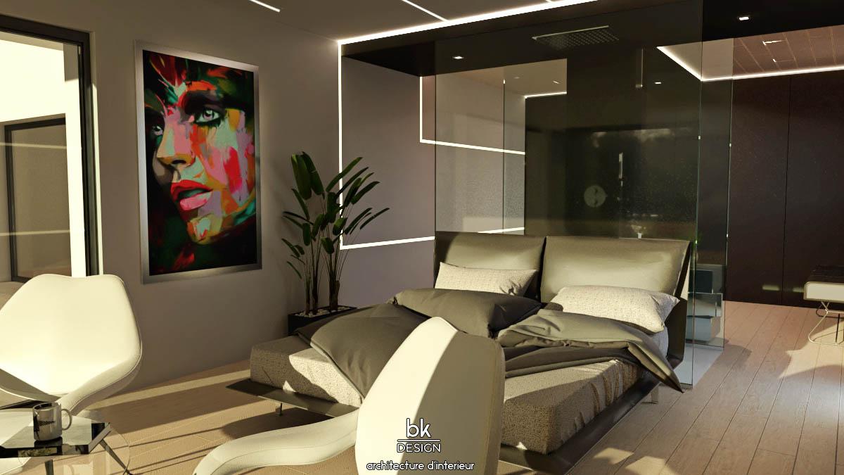 33 bk Design Projet Guentrange v2 Chambre