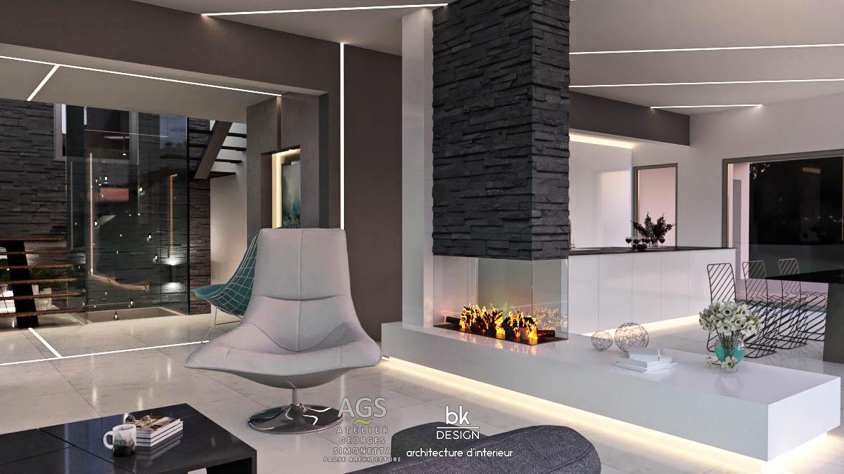 34 bk Design Projet V3 Guentrange Salon