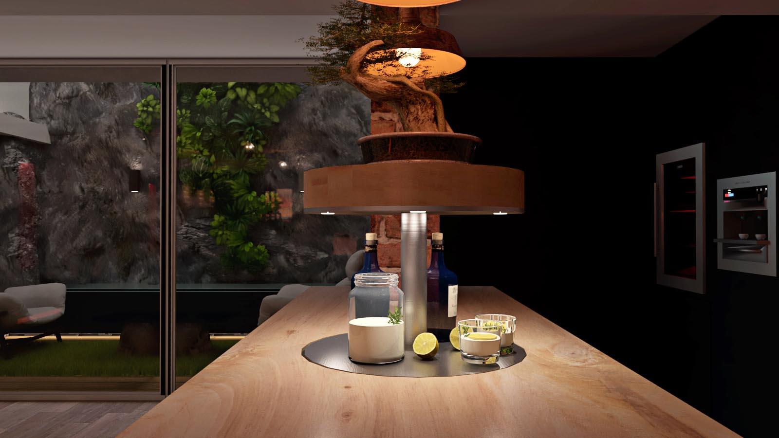 36 bk Design Projet Nancy Loft Kyou v308