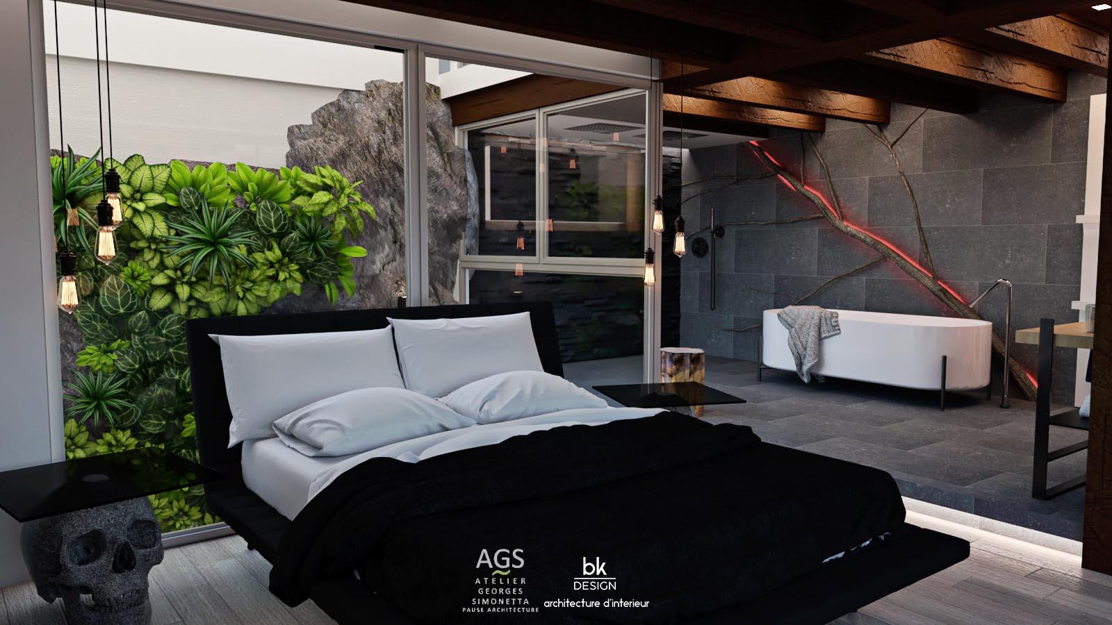 38 bk Design Projet Nancy Loft Kyou v305