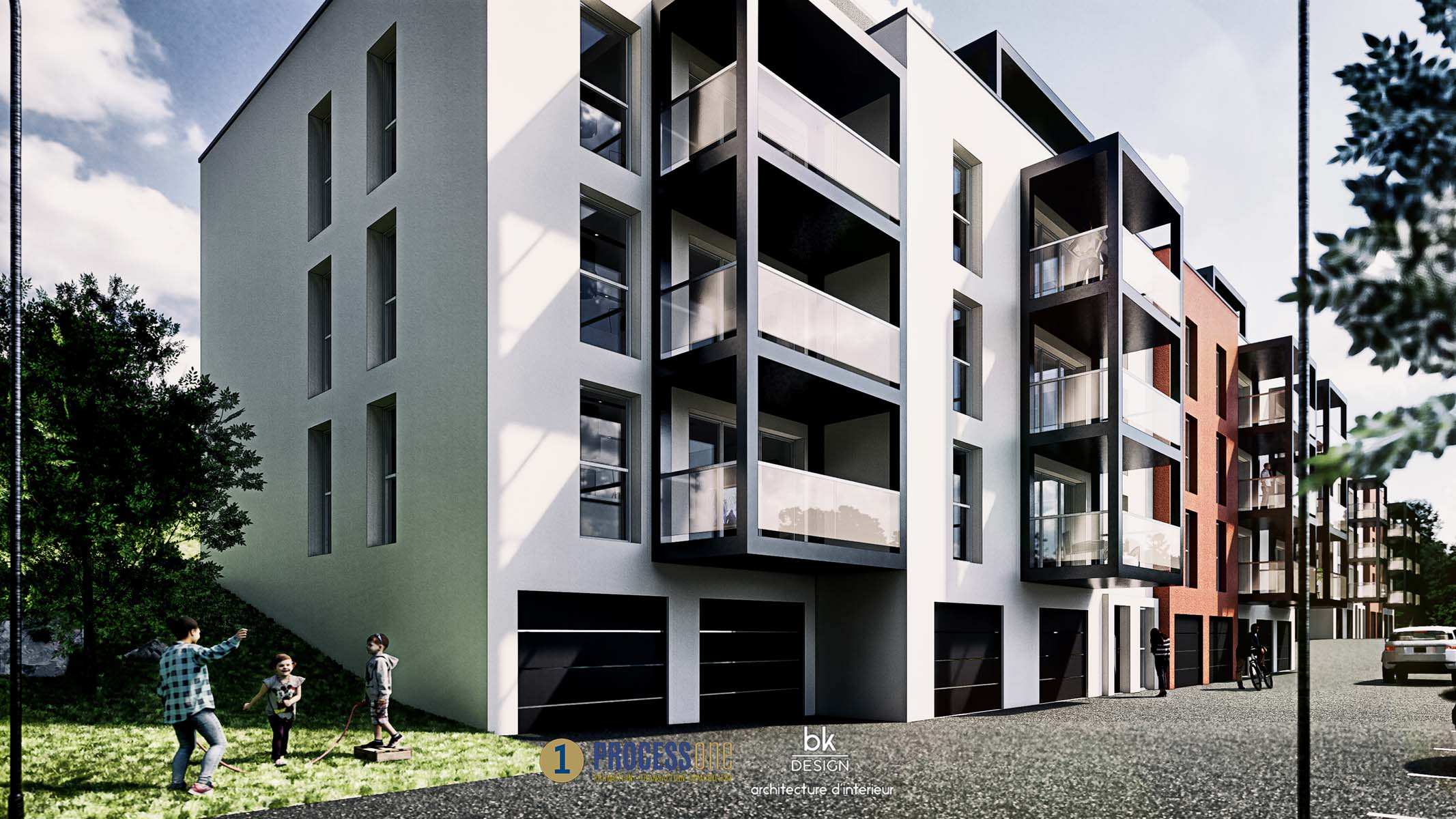 39 bk Design Projet Vesoul v2 R03 Immeuble