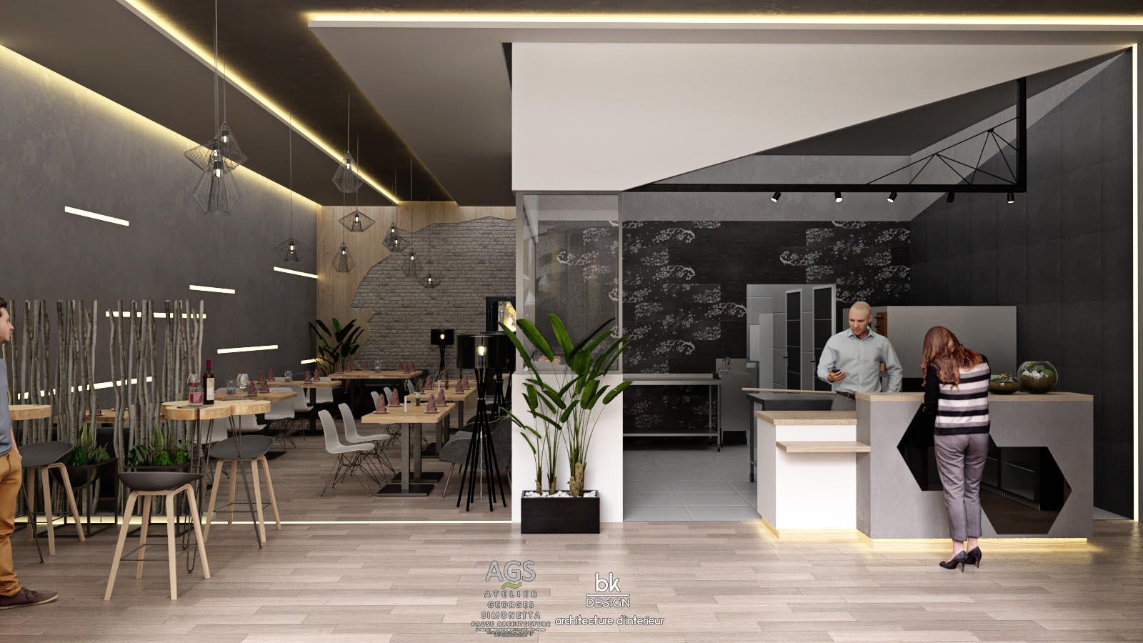 40 bk Design Projet Talangev2