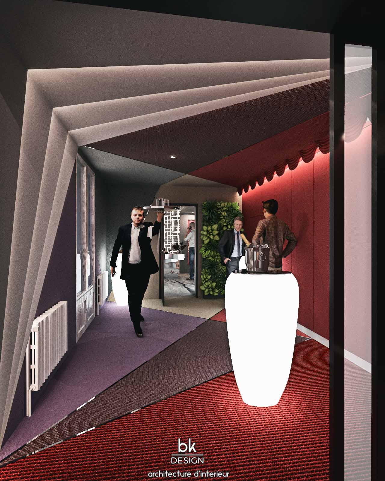 43 bk Design Projet R04 Opéra Théatre v2