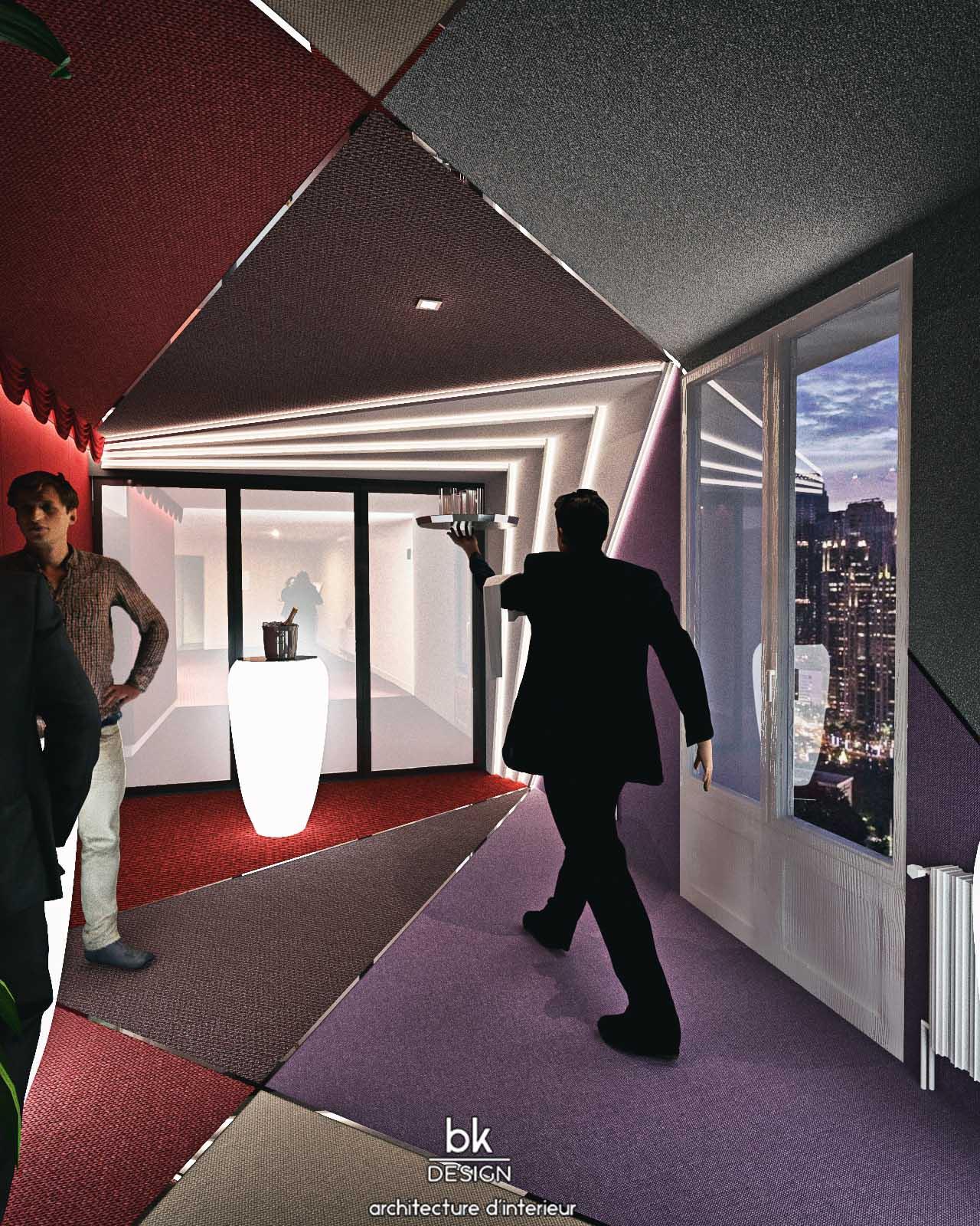 44 bk Design Projet Opéra Théatre v2