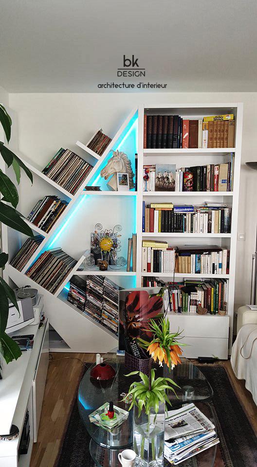 LED-Paris-light