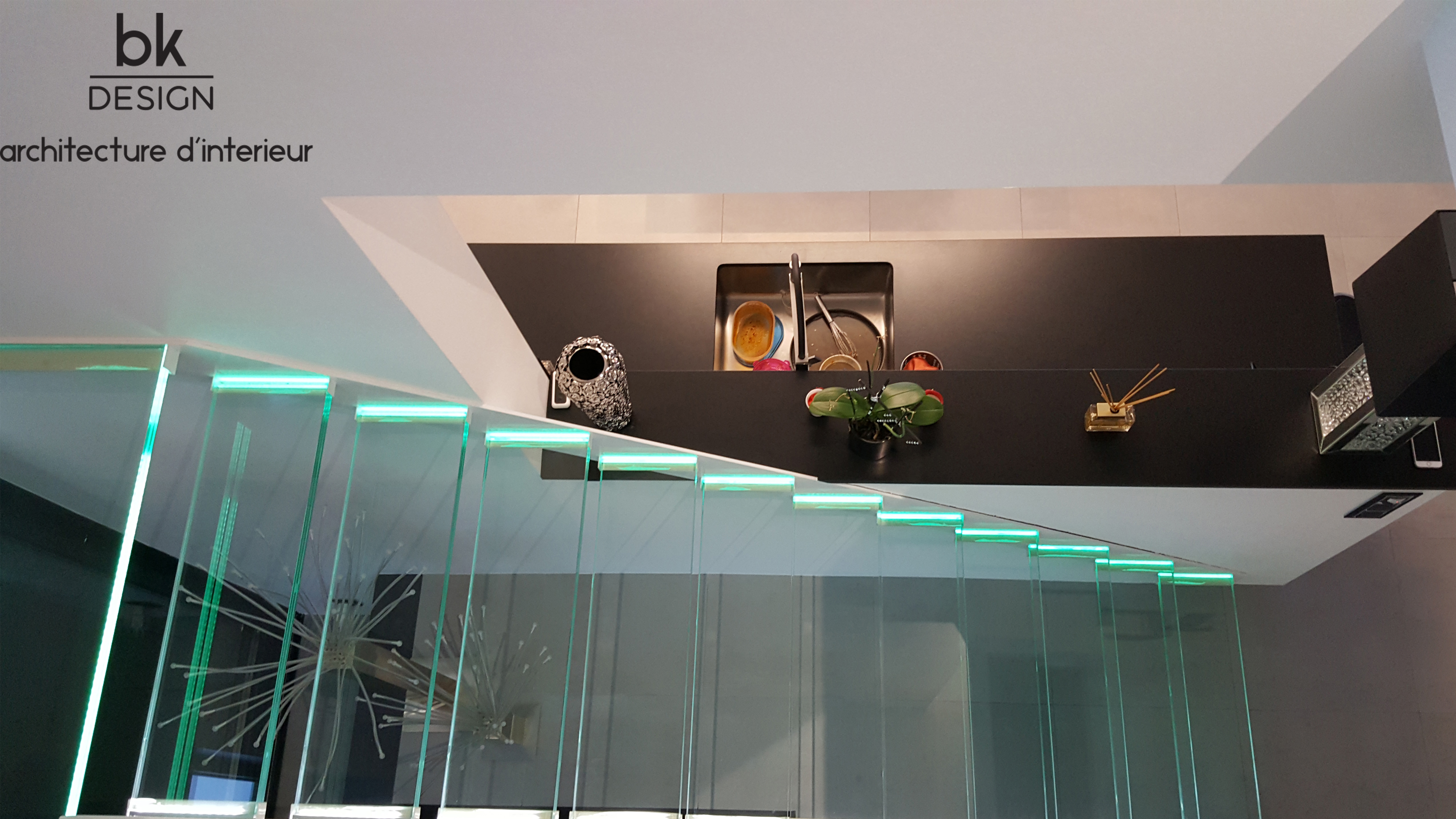 architecte intérieur metz thionville nancy lorraine projets bk design