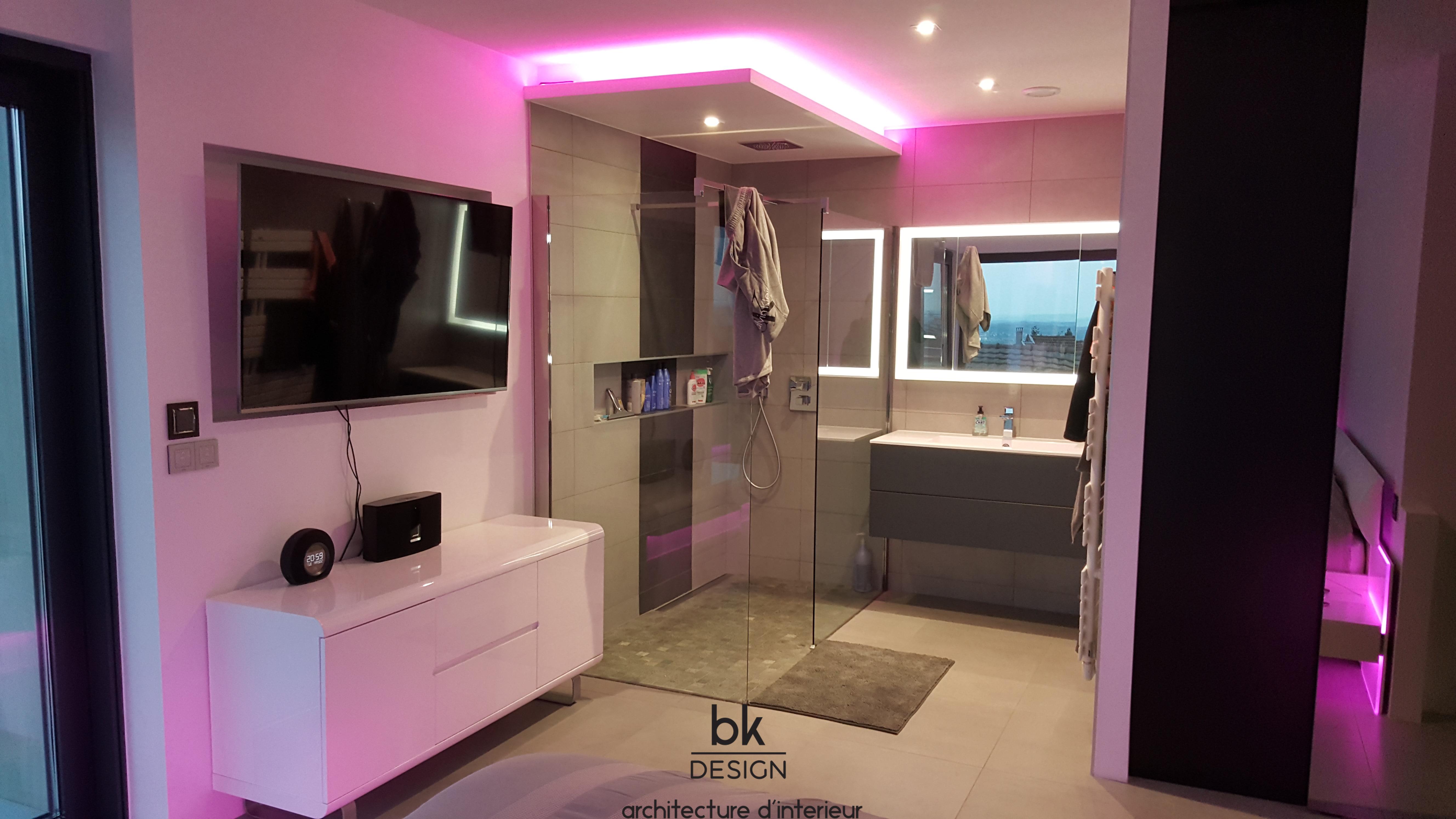 architecte int rieur metz thionville nancy lorraine projets bk design. Black Bedroom Furniture Sets. Home Design Ideas